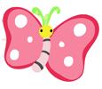 vrolijke-vlinders